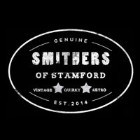 Amzscout coupon codes sale 50 off amzscout pro version take smithers of stamford coupon codes 10 off red retro telephone at smithers of stamford promo fandeluxe Gallery