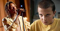 Hear Wiz Khalifa Sample 'Stranger Things' Theme on New Song #headphones #music #headphones