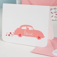 greeting card desing