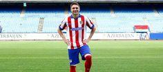 Milan vil starte forhandlinger om Guilherme Siqueira!