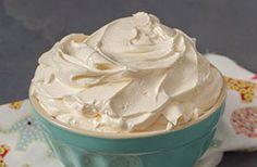 como-hacer-buttercream-de-merengue-suizo-290