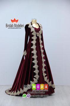 Bindallı modelleri online satış Winter Dresses, Evening Dresses, Prom Dresses, Wedding Dresses, Royal Dresses, Nice Dresses, Casual Dresses, Wedding Hijab Styles, Latest Bridal Dresses