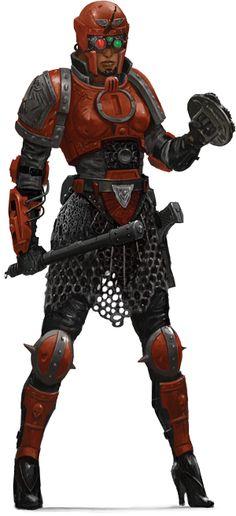 dark heresy 2nd enemies within pdf