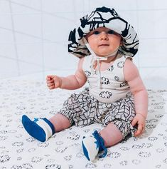 The first magazine for modern mums Modern, Onesies, Kids, Clothes, Fashion, Young Children, Outfits, Moda, Trendy Tree