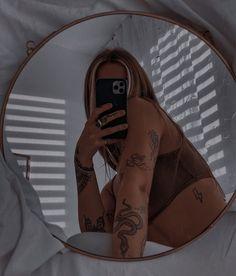 Dainty Tattoos, Cute Small Tattoos, Feminine Tattoos, Pretty Tattoos, Mini Tattoos, Finger Tattoos, Body Art Tattoos, Tatoos, Rosen Tattoo Frau