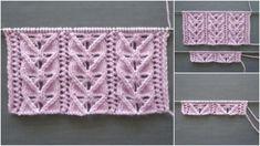 Kaynana Örmez Gelin Giymez Yelek Örgü Modeli Yapılışı Lace Knitting Patterns, Knitting Stitches, Baby Knitting, Stitch Patterns, Cardigan, Diy And Crafts, Blog, Vest, Apollo