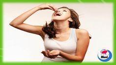 Beneficios y propiedades de las nueces para la salud