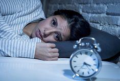 Jak na nespavost? Tipy pro lepší usínání