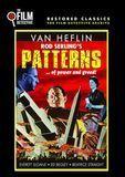 Patterns [DVD] [1956]