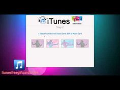 Free Itunes Gift Cards - NO DOWNLOADS - June 2013 Itunes Gift Cards, Cool Things To Buy, June, Youtube, Gifts, Cool Stuff To Buy, Presents, Favors, Youtubers