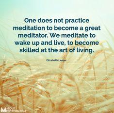 Meditation Yoga Wallpaper