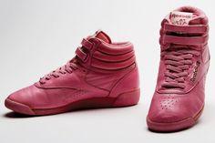 Adidas stan smith animale pack ¡ lo quiero!pinterest
