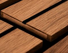 """Check out this @Behance project: """"Wooden Artboard""""…"""
