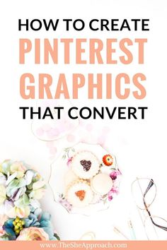 Want to create original templates for your pin designs? Watch my my quick video tutorial on How I Come Up With Stunning Pin Designs In Under 5 Minutes and master the art of creating pins for your blog posts. Reuse the same templates to save time and create more pins graphics faster! Click over to find out how! #pinteresttemplates #pintereststrategy #socialmediaforbloggers #bloggingtips