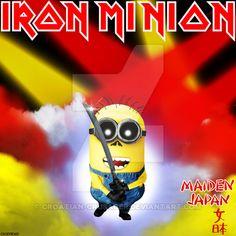 iron_minion___maiden_japan