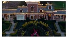 Michael Jackson's Neverland Ranch is for sale: See how it looks ...