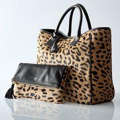 Stylish Handbags, Small Handbags, Fashion Handbags, Tote Handbags, Purses And Handbags, Fashion Bags, Leather Handbags, Tote Bags, Ladies Handbags