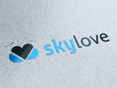 skylove by Max Lapteff
