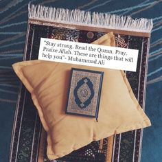 New quotes inspirational motivational have faith 20 Ideas Islamic Quotes Wallpaper, Islamic Love Quotes, Islamic Inspirational Quotes, Muslim Quotes, Religious Quotes, Hadith Quotes, Hindi Quotes, Quotations, Beautiful Quran Quotes