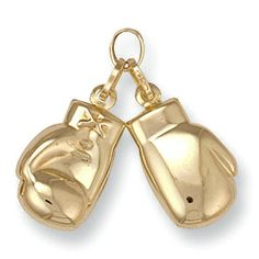 Pair of Boxing Gloves Pendant http://shop.pixiie.net/9ct-yellow-gold-pair-of-boxing-gloves-pendant-5/
