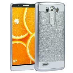 G3 D855 PC Dura,LG G3 Tapa,Asnlove Carcasas y Funda Hard ... https://www.amazon.es/dp/B01H30F3CE/ref=cm_sw_r_pi_dp_g2syxbZYW6W71