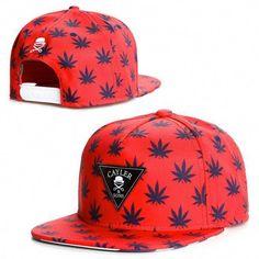 e243ef1647f 2015 new fashion black leather snapback caps baseball hats for men women  sport hip hop mens