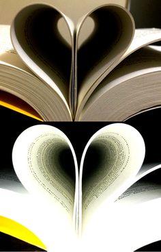 Nem a escuridão é capaz de apagar o brilho de um Verdadeiro Amor... Assim são as palavras...Perduram por toda a eternidade!!!!