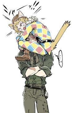 Identity Quotes, Id Identity, Personal Identity, Banana Art, Fun Comics, Memes, Kawaii Anime, Cute Art, Character Design