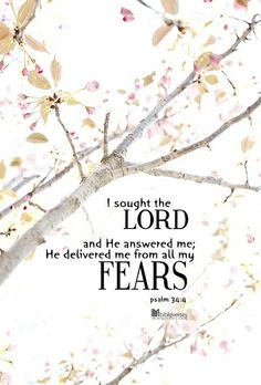 Go to God in faith. Make The Lord your source for everything. Scripture-spiritual inspiration and encouragement. Favorite Bible Verses, Bible Verses Quotes, Bible Scriptures, Bible Verses About Fear, Healing Scriptures, Jesus Bible, Prayer Quotes, Christian Life, Christian Quotes