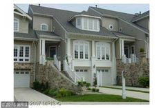 Pristine home has detailed custom touches & massive upgrades. FML lr, dr. lg  gourmet kit w/granite & island, fam rm w/gas fp, bkfst rm overlooking beautiful Stone Lake. Master suite w/sitting rm & private deck overlooking lake, luxury ba, 2nd lg bedrm & full ba, laundry on private level, fin lower level w/rec rm, 3rd lg br & full ba, walk out!