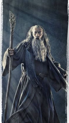 Gandalf, Middle Earth, Tolkien, Lotr, The Hobbit, Game Of Thrones Characters, Fictional Characters, Rings, Style