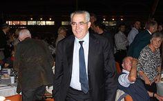 Jean-Marc Pujol : Une regrettable maladresse