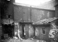 Leodis - a photographic archive of Leeds - Display Leeds City, Industrial Architecture, Old Pictures, Yorkshire, Buildings, Archive, Eagle, Shops, England