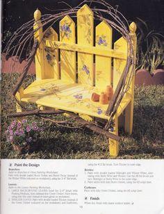 Donna - Out door Delights 9483 - Teresita - Álbuns da web do Picasa