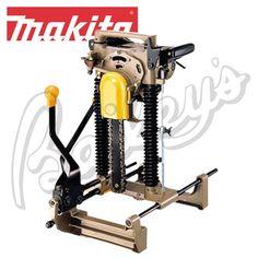 Makita Chain Mortiser   Mortiser   Power Tools   www.baileysonline.com