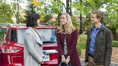 Photos - Good Witch - Second Time Around - 11