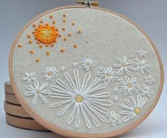 CRAFT-O-RAMA — By atticus and cole on Etsy