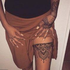 306 Best Hidden Tattoos Images Small Tattoo Ink Nice Tattoos