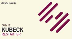 Kubeck - We Go Boat (Original mix) #techhouse #housemusic #primehousemusic #primehouse #primefamily ##shinshyrecords Tech House, House Music, Boat, The Originals, Tableware, Dinghy, Dinnerware, Tablewares, Boats
