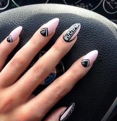 http://www.lifestylemirror.com/sites/default/files/stiletto-nails-slide-08_copy.jpg?itok=93QVKiKV