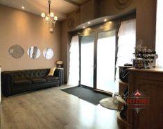 20 Best Immobilier Professionnel Provence Alpes Cote D Azur Images Tarbes Types Of Ceilings Centre Ville
