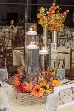 480 inspiring party centerpieces images in 2019 baby shower rh pinterest com centerpieces for party ideas centerpieces for a bingo party