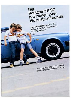 porsche-ads-graphics-2003-10-05_352.jpg by UDPride, via Flickr
