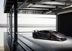 Lamborghini-Sesto-Elemento-06