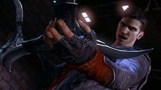DMC DEVIL MAY CRY - LAUNCH TRAILER - FR - PC PS3 XBOX 360