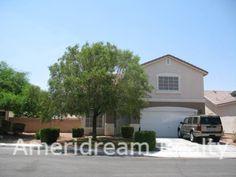 3 Bedroom + Loft / 3 Bath, Pool & Spa $1575 includes pool service  3713 Nestled Oak Ave, North Las Vegas, NV | Powered by Postlets