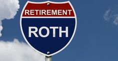 Roth IRA distribution rules are at risk. The proposed changes and the effects they will have are explained here.