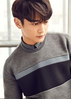 """Minho for Andew "" Taemin, Shinee Minho, Incheon, K Pop, Kdrama, Shinee Members, Shinee Debut, Rapper, Choi Min Ho"