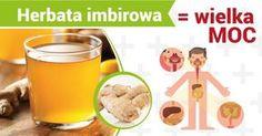 Ta herbata ma wielką moc. Działa m.in. przeciwzapalnie, zwalcza choroby, oczyszcza wątrobę, pomaga zapobiegać i zwalczać raka, zapobiega kamicy nerkowej. Jednym z głównych źródeł jej super mocy jes…