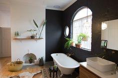 Stokperd Bathroom
